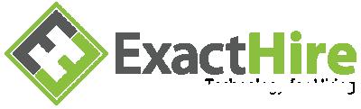 ExactHire ATS