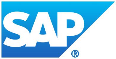 SAP Integration Suite