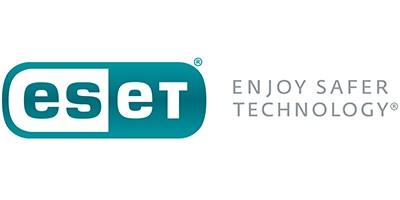 ESET® Cybersecurity Awareness Training