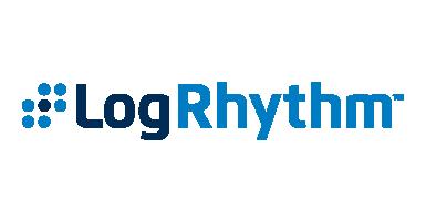 LogRhythm