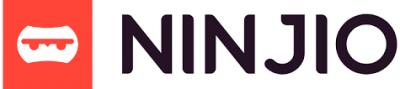 NINJIO Cybersecurity Awareness Training