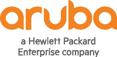 HPE Aruba ClearPass