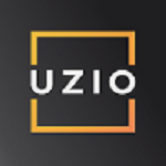 UZIO Payroll