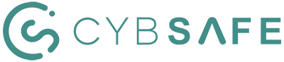 CybSafe