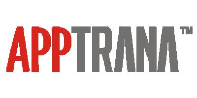 AppTrana