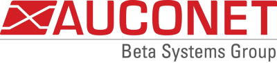 Auconet BICS